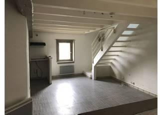 Location appartement 2pièces Montry (77450) - 730€