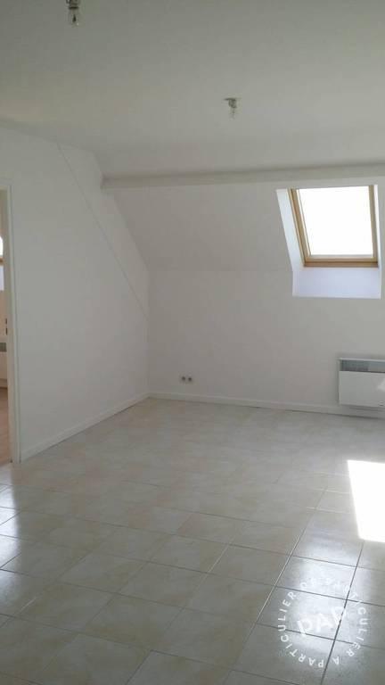 Vente appartement 3 pièces Gonesse (95500)