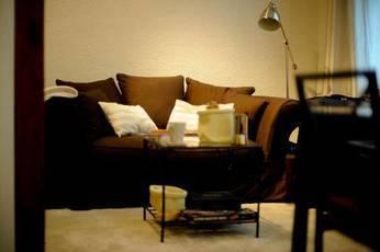 Location meublée appartement 2pièces 35m² Paris 10E (75010) - 1.150€