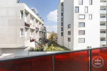 Location appartement 2pièces 43m² Ivry-Sur-Seine (94200) - 1.190€