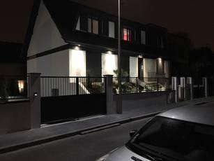 Location appartement 5pièces 77m² Aulnay-Sous-Bois (93600) - 1.080€
