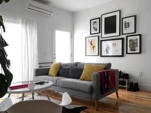 Location meublée chambre 10m² Beauvais (60000) - 350€