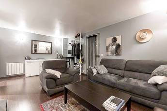Vente appartement 2pièces 38m² Alfortville (94140) - 217.000€