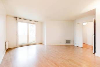 Vente appartement 2pièces 50m² Neuilly-Sur-Marne (93330) - 215.000€