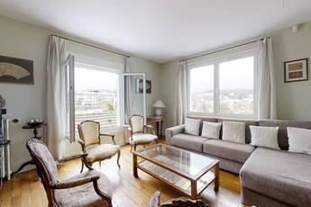 Vente maison 140m² Ville-D'avray (92410) - 900.000€