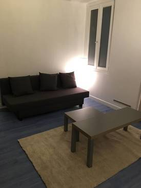 Location chambre 16 m² Alfortville (94140) - 600 €