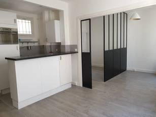 Location appartement 2pièces 33m² Paris 7E (75007) - 1.300€