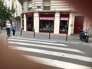 Vente local commercial 85m² Paris 18E (75018) - 140.000€