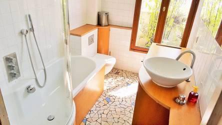 Vente appartement 2pièces 42m² Paris 5E (75005) - 682.250€