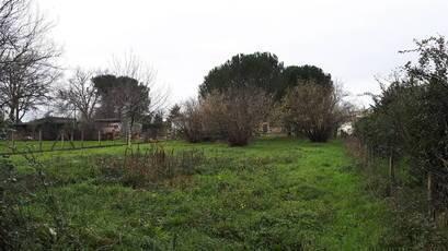Saint-Seurin-Sur-L'isle (33660)