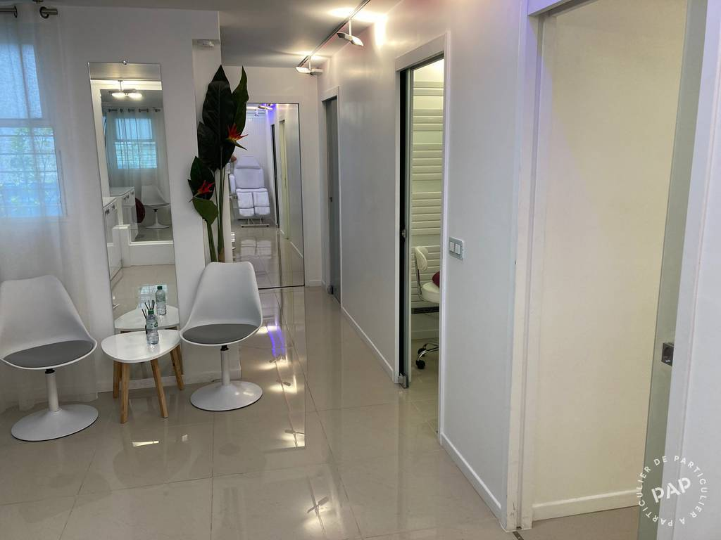 Vente et location immobilier 490 € Paris 16E