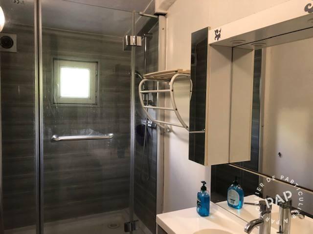 Location immobilier 1.600€ Les Essarts-Le-Roi (78690)