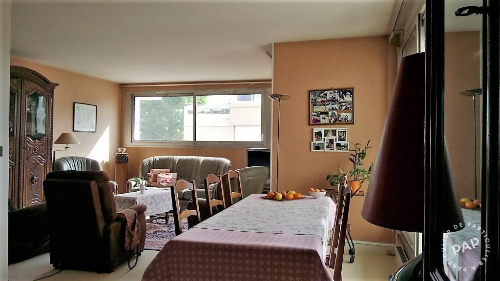 Vente immobilier 285.000€ Meaux (77100)