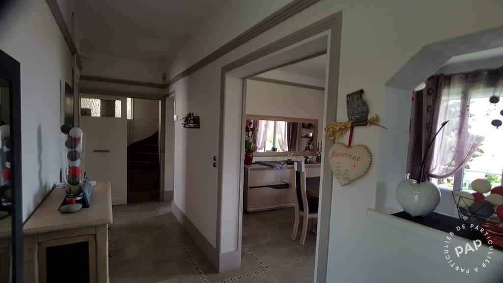 Vente immobilier 450.000€ Combs-La-Ville (77380)