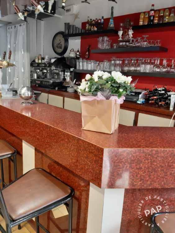 Vente immobilier 99.000€ Caudebec-Lès-Elbeuf