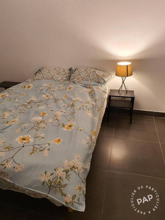 Location immobilier 1.750€ Châtenay-Malabry (92290)