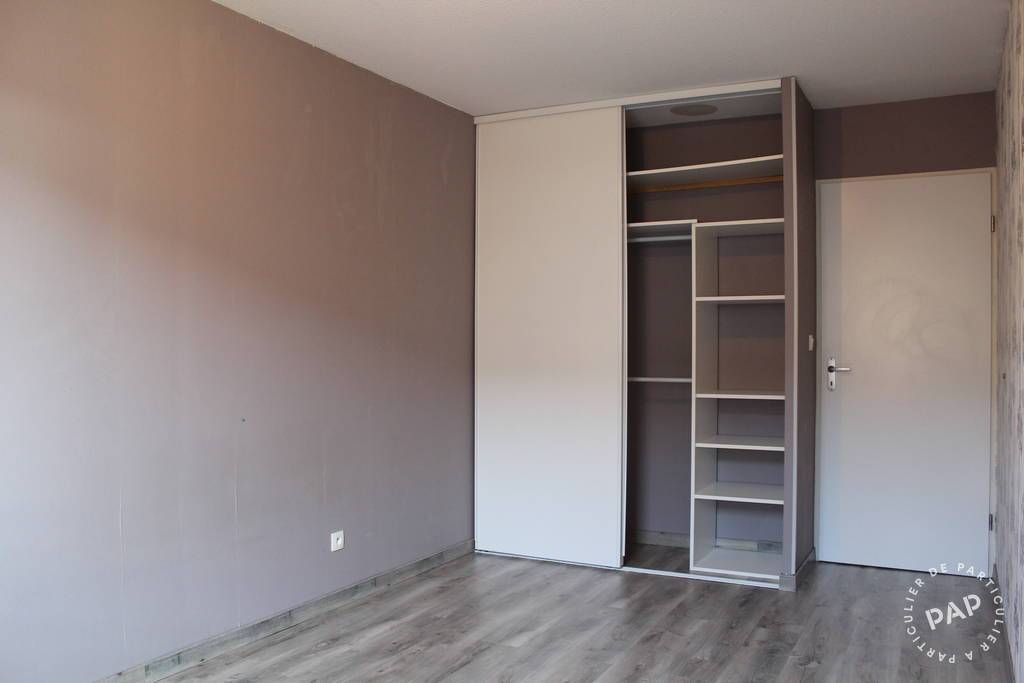 Vente immobilier 169.000€ Tournefeuille (31170)