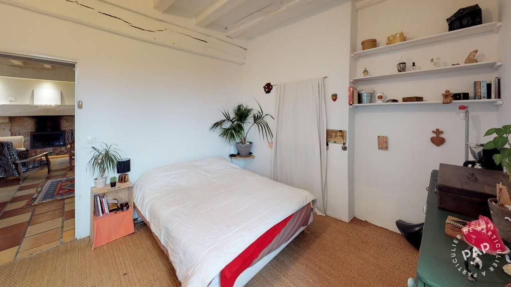Vente immobilier 179.000€ Les Lèches (24400)