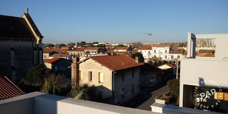 Vente immobilier 288.000 € Montpellier (34070)