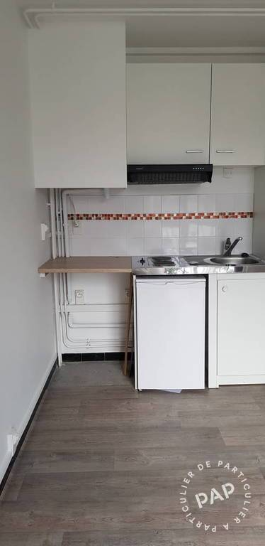 Location immobilier 770€ Bezons (95870)
