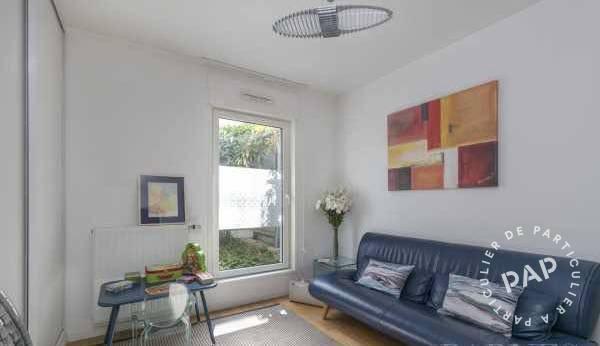 Vente immobilier 465.000€ Sceaux (92330)