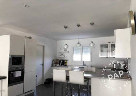 Vente immobilier 345.000€ Puimisson (34480)