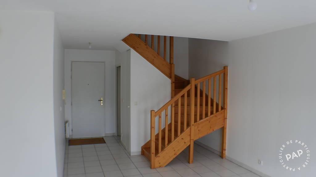 Vente immobilier 347.000€ Le Bouscat (33110)