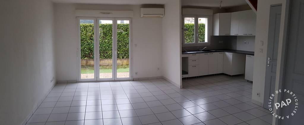 Vente immobilier 230.000€ Seysses (31600)