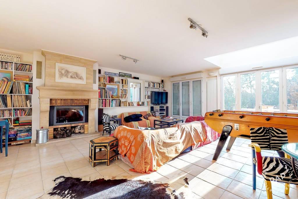 Vente immobilier 715.000€ Presles-En-Brie (77220)