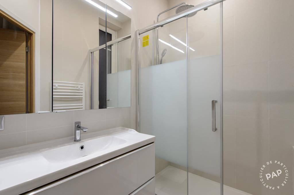Vente immobilier 488.000€ Paris 15E (75015)