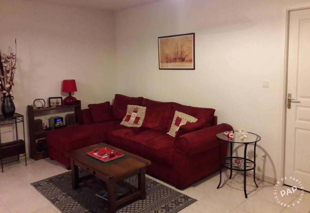 Vente immobilier 175.000€ Saint-Jean-De-Monts (85160)