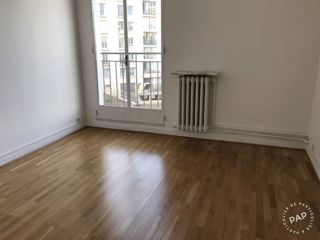 Vente immobilier 630.000 € Paris 13E (75013)