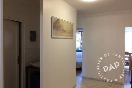 Location immobilier 1.800€ Lyon 6E (69006)