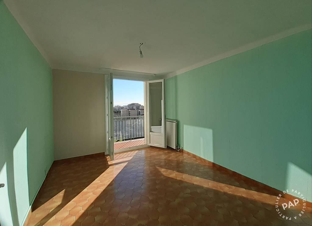 Vente immobilier 240.000€ Fréjus (83600)