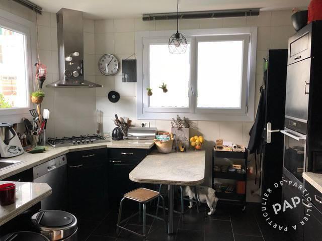 Vente immobilier 920.000€ Jouy-En-Josas (78350)
