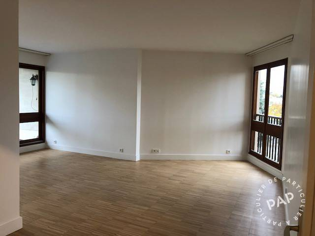 Location immobilier 1.580 € Le Chesnay-Rocquencourt (78150)
