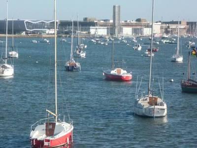 Lorient (56100)