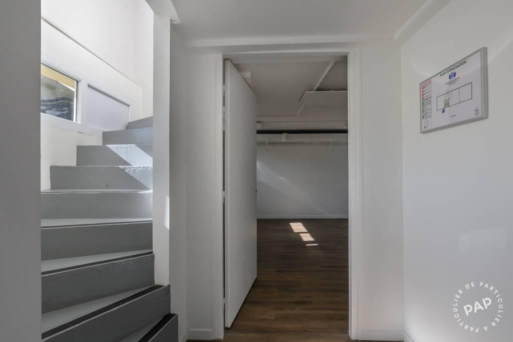 Vente et location immobilier 665€ Vanves
