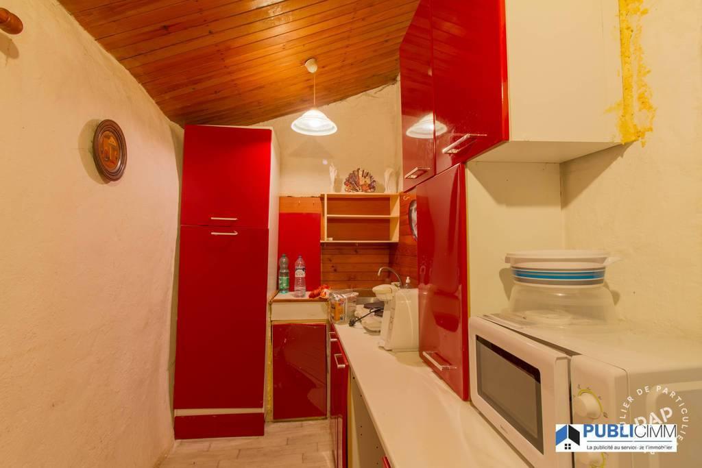 Vente immobilier 129.000€ La Tour-Blanche Cercles