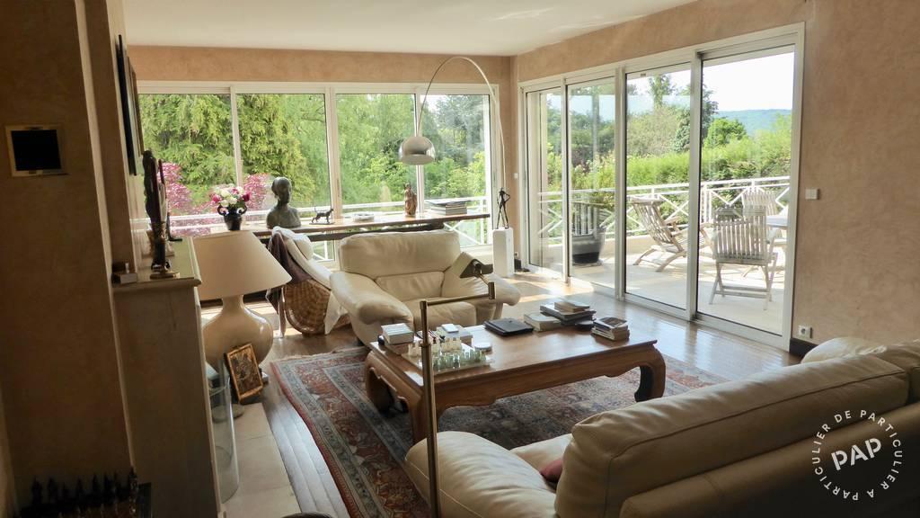 Vente immobilier 1.340.000€ Propriété Familiale Avec Belles Prestations