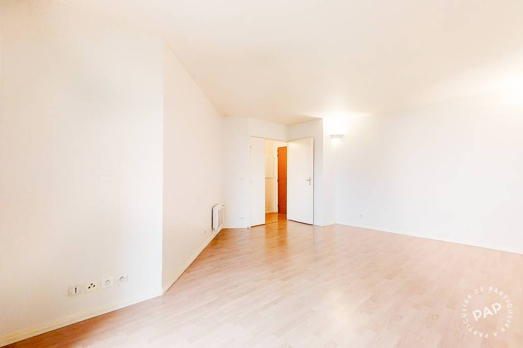 Vente immobilier 215.000€ Neuilly-Sur-Marne (93330)