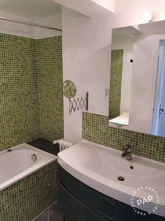 Vente immobilier 495.000€ Saint-Cloud (92210)