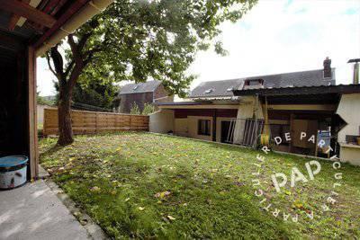 Maison Amfreville-La-Mi-Voie (76920) 175.000€