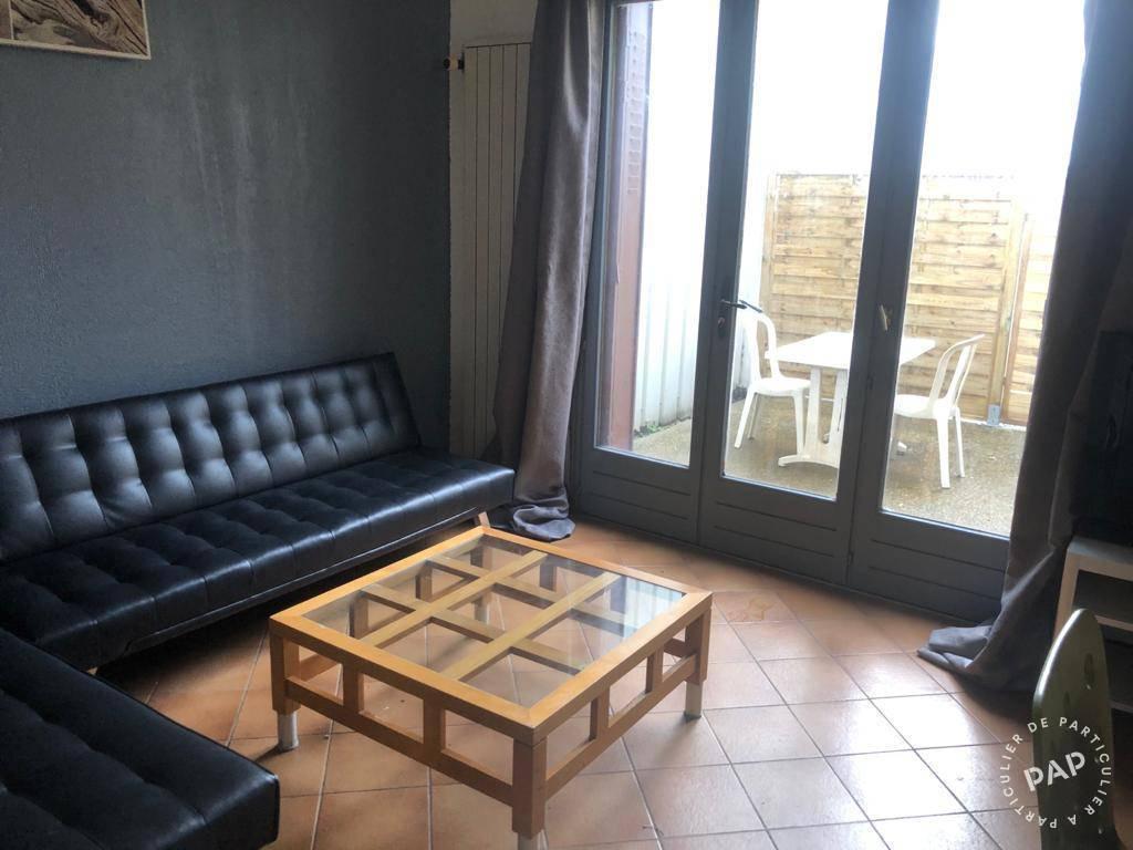 Appartement Les Essarts-Le-Roi (78690) 1.600€