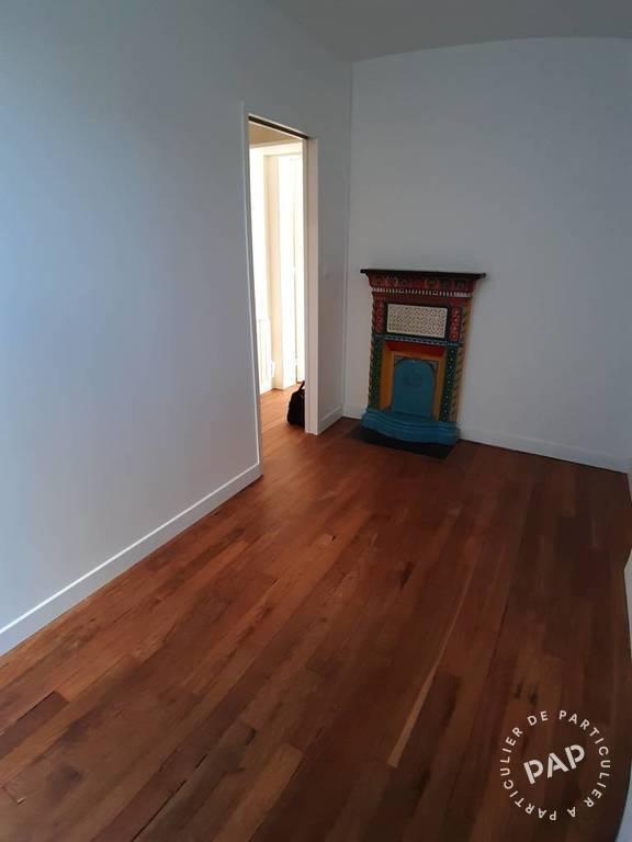 Appartement Paris 5E 550.000€