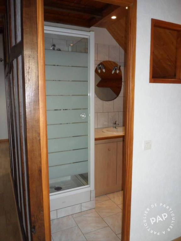 Appartement Beauvais (60000) 89.000€