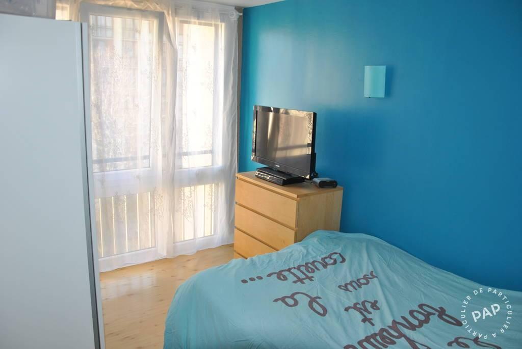 Appartement Meudon (92360) 210.000€
