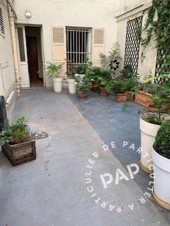 Appartement Paris 18E (75018) 240.000€
