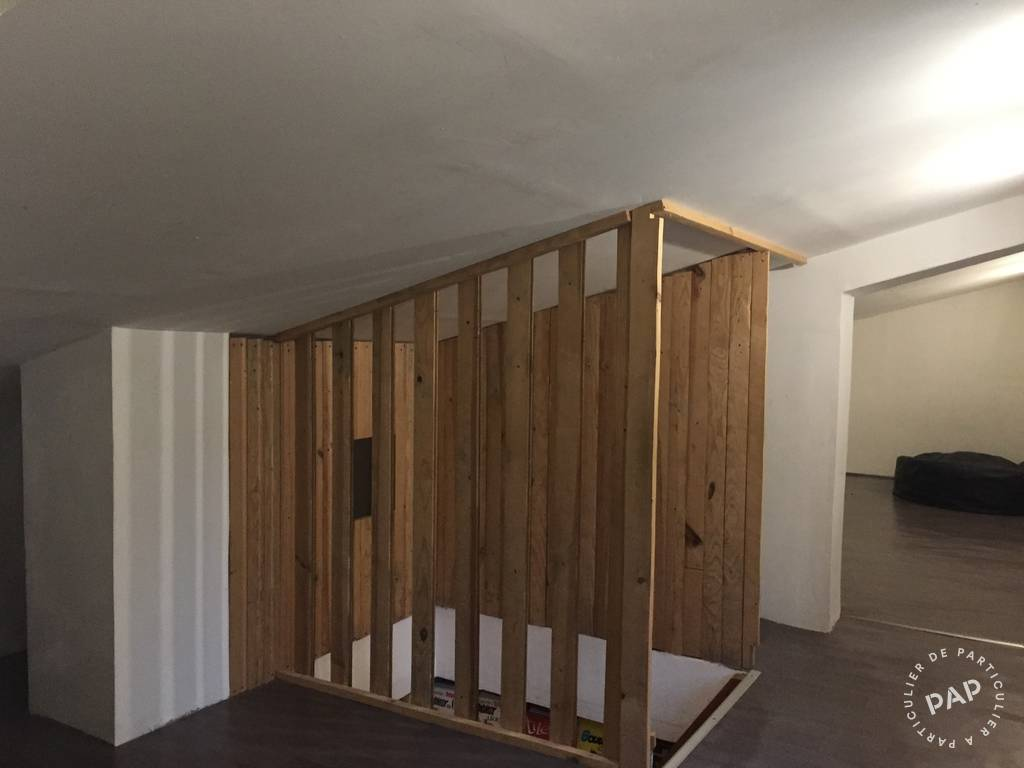 Maison Chamborigaud (30530) 159.000€