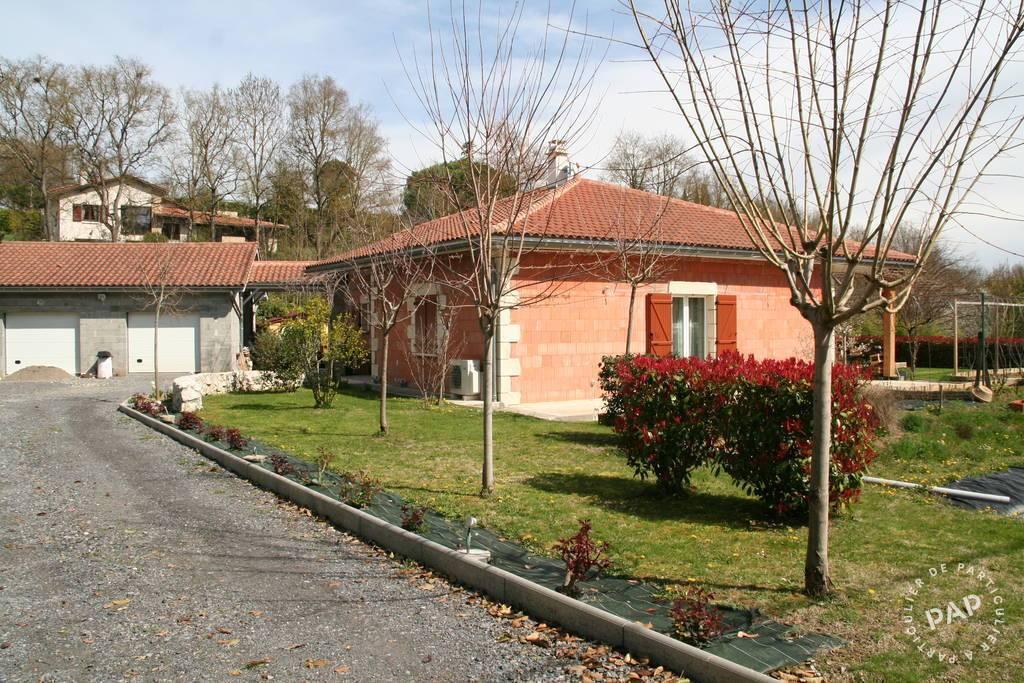 Maison Auch (32000) 395.000€
